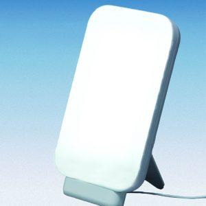 Ativ Bright 70 er en effektiv lysterapilampe